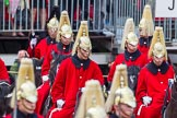The Colonel's Review 2014. Horse Guards Parade, Westminster, London,  United Kingdom, on 07 June 2014 at 11:54, image #630