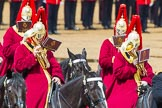 The Colonel's Review 2014. Horse Guards Parade, Westminster, London,  United Kingdom, on 07 June 2014 at 11:56, image #637