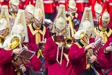 The Colonel's Review 2014. Horse Guards Parade, Westminster, London,  United Kingdom, on 07 June 2014 at 11:56, image #641