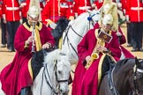 The Colonel's Review 2014. Horse Guards Parade, Westminster, London,  United Kingdom, on 07 June 2014 at 11:56, image #644