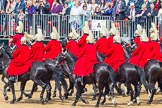 The Colonel's Review 2014. Horse Guards Parade, Westminster, London,  United Kingdom, on 07 June 2014 at 11:56, image #645