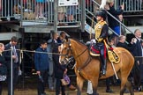 The Colonel's Review 2014. Horse Guards Parade, Westminster, London,  United Kingdom, on 07 June 2014 at 11:56, image #648