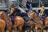 The Colonel's Review 2014. Horse Guards Parade, Westminster, London,  United Kingdom, on 07 June 2014 at 11:57, image #653