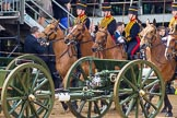 The Colonel's Review 2014. Horse Guards Parade, Westminster, London,  United Kingdom, on 07 June 2014 at 11:57, image #654