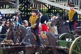 The Colonel's Review 2014. Horse Guards Parade, Westminster, London,  United Kingdom, on 07 June 2014 at 11:57, image #660
