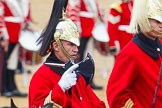 The Colonel's Review 2014. Horse Guards Parade, Westminster, London,  United Kingdom, on 07 June 2014 at 11:58, image #678
