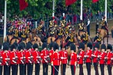 The Colonel's Review 2014. Horse Guards Parade, Westminster, London,  United Kingdom, on 07 June 2014 at 11:58, image #680