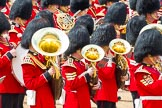 The Colonel's Review 2014. Horse Guards Parade, Westminster, London,  United Kingdom, on 07 June 2014 at 12:01, image #687