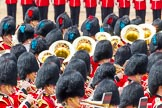 The Colonel's Review 2014. Horse Guards Parade, Westminster, London,  United Kingdom, on 07 June 2014 at 12:01, image #688