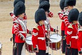 The Colonel's Review 2014. Horse Guards Parade, Westminster, London,  United Kingdom, on 07 June 2014 at 12:03, image #697
