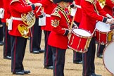 The Colonel's Review 2014. Horse Guards Parade, Westminster, London,  United Kingdom, on 07 June 2014 at 12:04, image #699