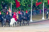 The Colonel's Review 2014. Horse Guards Parade, Westminster, London,  United Kingdom, on 07 June 2014 at 12:05, image #702