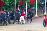 The Colonel's Review 2014. Horse Guards Parade, Westminster, London,  United Kingdom, on 07 June 2014 at 12:05, image #703