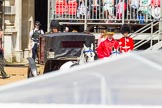 The Colonel's Review 2014. Horse Guards Parade, Westminster, London,  United Kingdom, on 07 June 2014 at 12:07, image #708