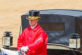 The Colonel's Review 2014. Horse Guards Parade, Westminster, London,  United Kingdom, on 07 June 2014 at 12:08, image #711