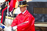 The Colonel's Review 2014. Horse Guards Parade, Westminster, London,  United Kingdom, on 07 June 2014 at 12:08, image #713