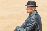 The Colonel's Review 2014. Horse Guards Parade, Westminster, London,  United Kingdom, on 07 June 2014 at 12:08, image #714
