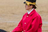 The Colonel's Review 2014. Horse Guards Parade, Westminster, London,  United Kingdom, on 07 June 2014 at 12:09, image #720