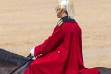 The Colonel's Review 2014. Horse Guards Parade, Westminster, London,  United Kingdom, on 07 June 2014 at 12:11, image #729