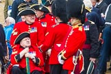 The Colonel's Review 2014. Horse Guards Parade, Westminster, London,  United Kingdom, on 07 June 2014 at 12:14, image #736