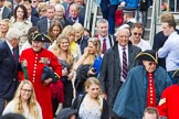 The Colonel's Review 2014. Horse Guards Parade, Westminster, London,  United Kingdom, on 07 June 2014 at 12:16, image #744