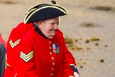 The Colonel's Review 2014. Horse Guards Parade, Westminster, London,  United Kingdom, on 07 June 2014 at 12:16, image #746