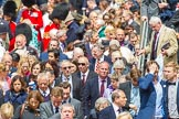The Colonel's Review 2014. Horse Guards Parade, Westminster, London,  United Kingdom, on 07 June 2014 at 12:16, image #749