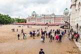 The Colonel's Review 2014. Horse Guards Parade, Westminster, London,  United Kingdom, on 07 June 2014 at 12:26, image #750