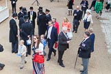 Trooping the Colour 2014. Horse Guards Parade, Westminster, London SW1A,  United Kingdom, on 14 June 2014 at 09:29, image #20
