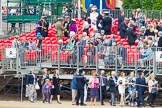 Trooping the Colour 2014. Horse Guards Parade, Westminster, London SW1A,  United Kingdom, on 14 June 2014 at 09:34, image #24