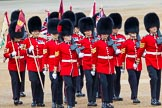Trooping the Colour 2014. Horse Guards Parade, Westminster, London SW1A,  United Kingdom, on 14 June 2014 at 09:37, image #26