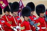 Trooping the Colour 2014. Horse Guards Parade, Westminster, London SW1A,  United Kingdom, on 14 June 2014 at 09:38, image #27