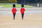 Trooping the Colour 2014. Horse Guards Parade, Westminster, London SW1A,  United Kingdom, on 14 June 2014 at 09:38, image #30