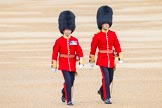 Trooping the Colour 2014. Horse Guards Parade, Westminster, London SW1A,  United Kingdom, on 14 June 2014 at 09:46, image #50
