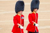 Trooping the Colour 2014. Horse Guards Parade, Westminster, London SW1A,  United Kingdom, on 14 June 2014 at 09:46, image #51