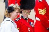 Trooping the Colour 2014. Horse Guards Parade, Westminster, London SW1A,  United Kingdom, on 14 June 2014 at 09:47, image #53