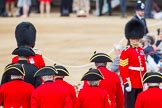 Trooping the Colour 2014. Horse Guards Parade, Westminster, London SW1A,  United Kingdom, on 14 June 2014 at 09:53, image #57