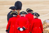 Trooping the Colour 2014. Horse Guards Parade, Westminster, London SW1A,  United Kingdom, on 14 June 2014 at 09:53, image #58