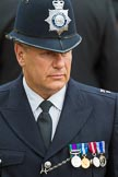 Trooping the Colour 2014. Horse Guards Parade, Westminster, London SW1A,  United Kingdom, on 14 June 2014 at 10:07, image #65