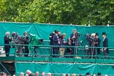 Trooping the Colour 2014. Horse Guards Parade, Westminster, London SW1A,  United Kingdom, on 14 June 2014 at 10:08, image #67