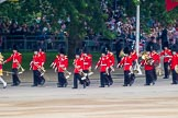 Trooping the Colour 2014. Horse Guards Parade, Westminster, London SW1A,  United Kingdom, on 14 June 2014 at 10:11, image #71