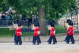 Trooping the Colour 2014. Horse Guards Parade, Westminster, London SW1A,  United Kingdom, on 14 June 2014 at 10:12, image #73