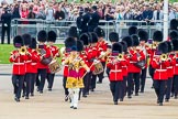 Trooping the Colour 2014. Horse Guards Parade, Westminster, London SW1A,  United Kingdom, on 14 June 2014 at 10:12, image #75