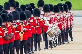 Trooping the Colour 2014. Horse Guards Parade, Westminster, London SW1A,  United Kingdom, on 14 June 2014 at 10:13, image #77