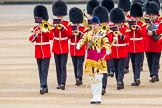Trooping the Colour 2014. Horse Guards Parade, Westminster, London SW1A,  United Kingdom, on 14 June 2014 at 10:13, image #78