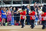 Trooping the Colour 2014. Horse Guards Parade, Westminster, London SW1A,  United Kingdom, on 14 June 2014 at 10:13, image #83