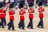 Trooping the Colour 2014. Horse Guards Parade, Westminster, London SW1A,  United Kingdom, on 14 June 2014 at 10:14, image #86