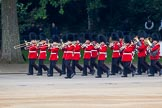 Trooping the Colour 2014. Horse Guards Parade, Westminster, London SW1A,  United Kingdom, on 14 June 2014 at 10:14, image #88