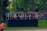 Trooping the Colour 2014. Horse Guards Parade, Westminster, London SW1A,  United Kingdom, on 14 June 2014 at 10:14, image #89