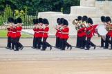 Trooping the Colour 2014. Horse Guards Parade, Westminster, London SW1A,  United Kingdom, on 14 June 2014 at 10:15, image #91